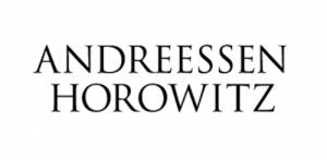 adressen horowitz logo