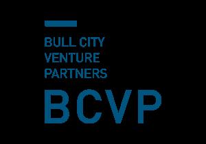 bcvp logo