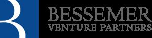 bessember venture partners logo