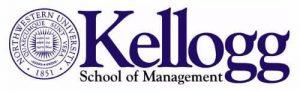 kelogg logo