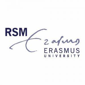 rsm erasmus logo