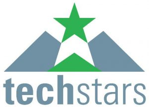 tech starts logo