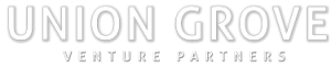 union grove venture partners logo