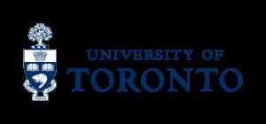 uni toronto logo