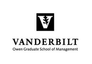 vanderbilt graduate school logo