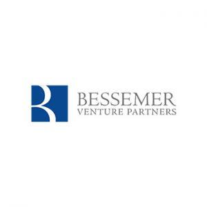 bessemer logo