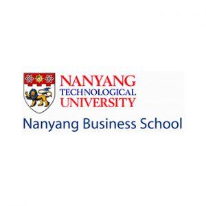 nayang logo
