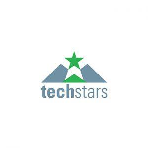 tech stars logo