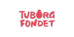 tuborgfondetv6